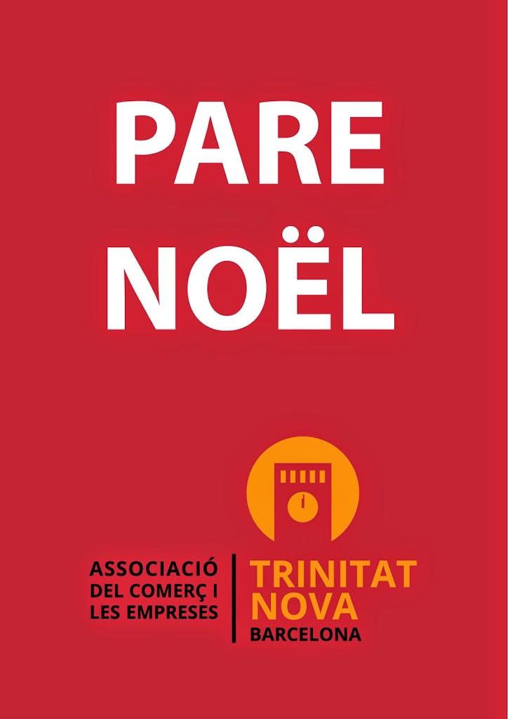 6_tn_papa_noel