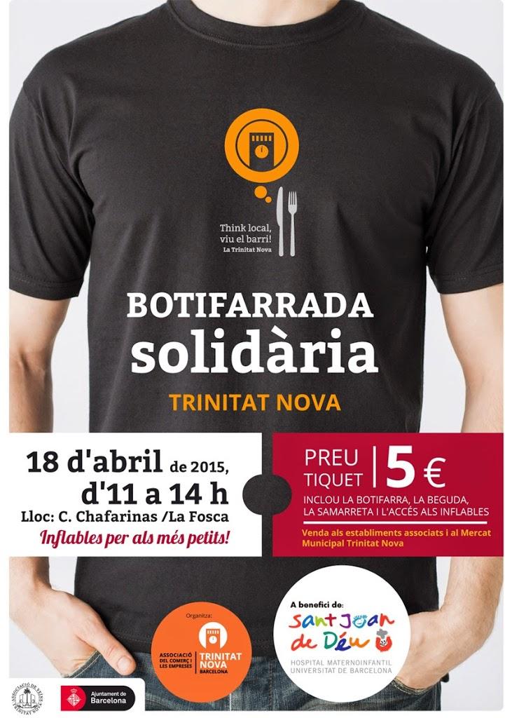 13_tn_botifarrada_solidaria_abril_2015