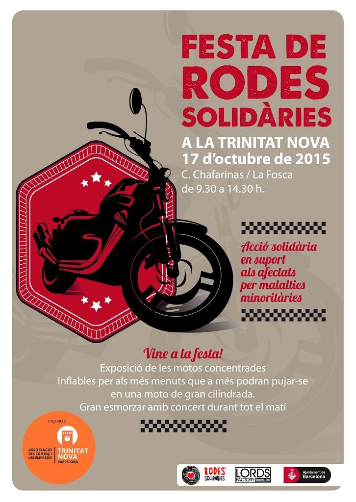 ass_comerc_tn_2015_cartell_rodes_solidaries